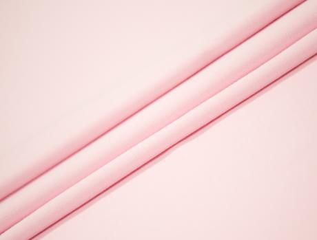 Интерлок Розовый ИК003