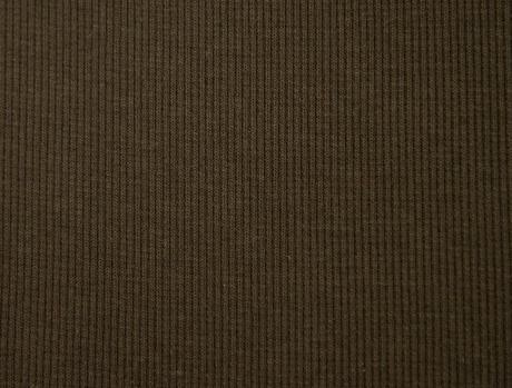Кашкорсе Шоколадный КЕ020