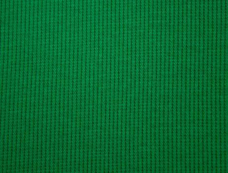 Кашкорсе Зелёное яблоко КЕ019