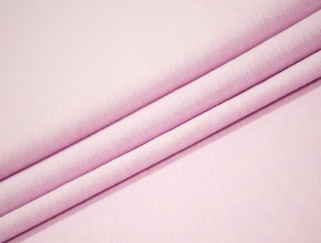 Пике OXFORD Розовая сирень Оксфорд ПЕ003