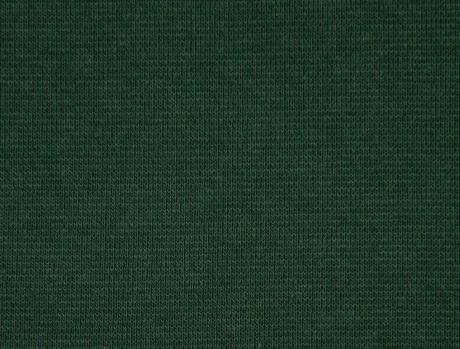 Рибана Королевская Ель 350гр РА011