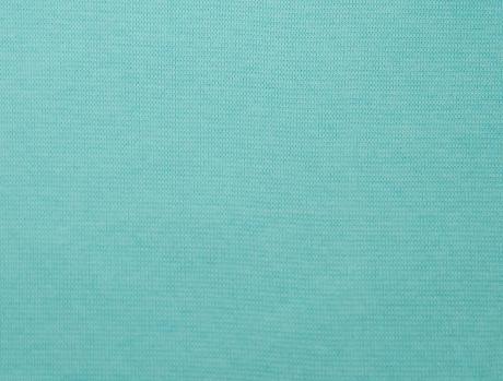 Рибана Бирюза 300гр РА004