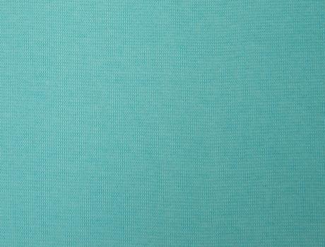 Рибана Светло-бирюзовый 350гр РА0041