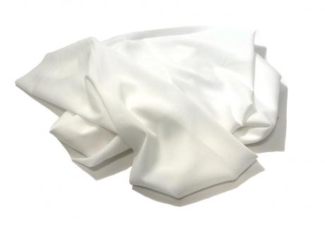 Дублерин IdealTex трикотажный 50г/м2 Белый ДН001