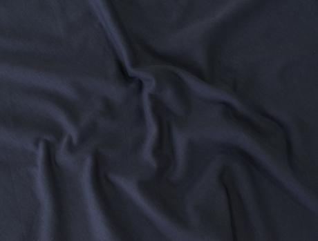Футер 3-х ниточный б/н Дымчатый 3БН016