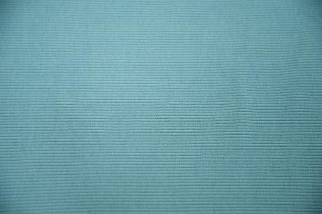 Кашкорсе Пыльный голубой КЕ041