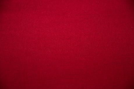 Кашкорсе Красный КЕ046