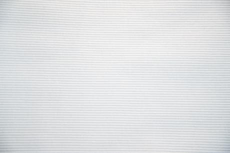 Кашкорсе Белый КЕ048