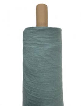 Ткань костюмная эффект мятости 100% лен 245см Полынь ЛК029